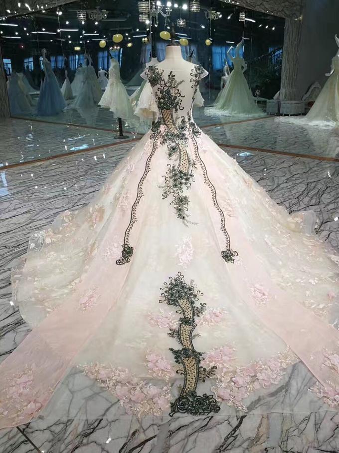 sales by weddingdressonline store - 002