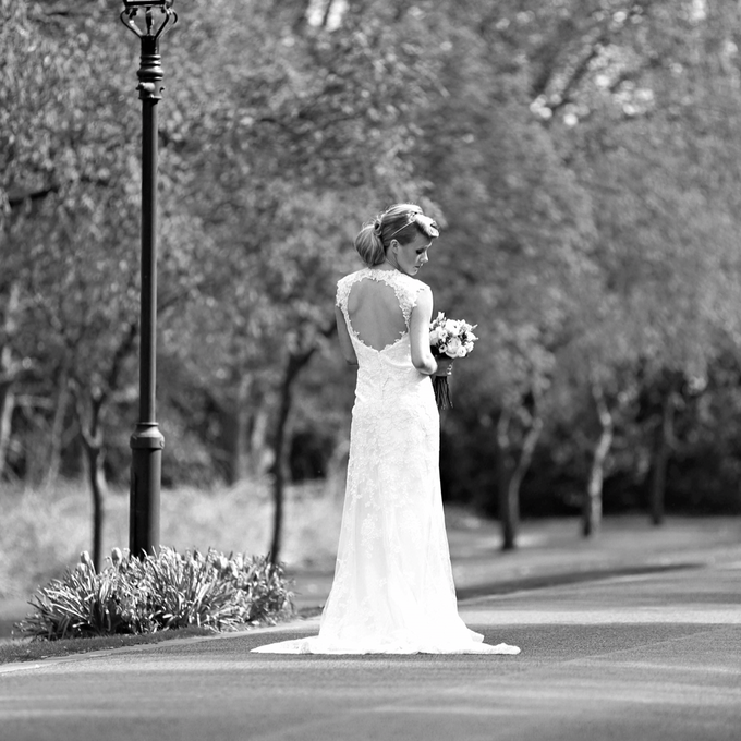 Selection of wedding images by Nicola Rowley Photography - 010