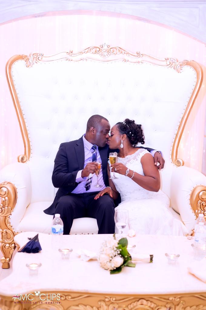 Weddings by Amcclips - 020