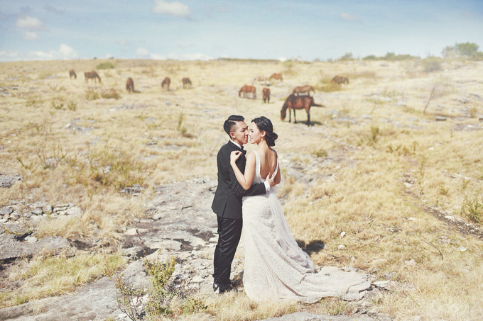 Humba Ailulu ~ Fell in love with Sumba Island by HOUSE OF PHOTOGRAPHERS - 022