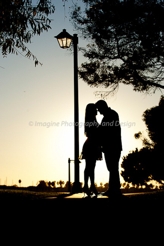My photography by Imagine Photography & Design - 048