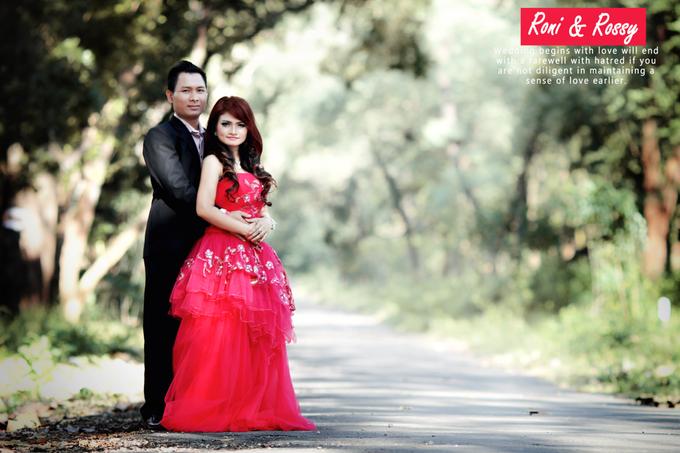Wedding consep by Fatkur Photography - 025