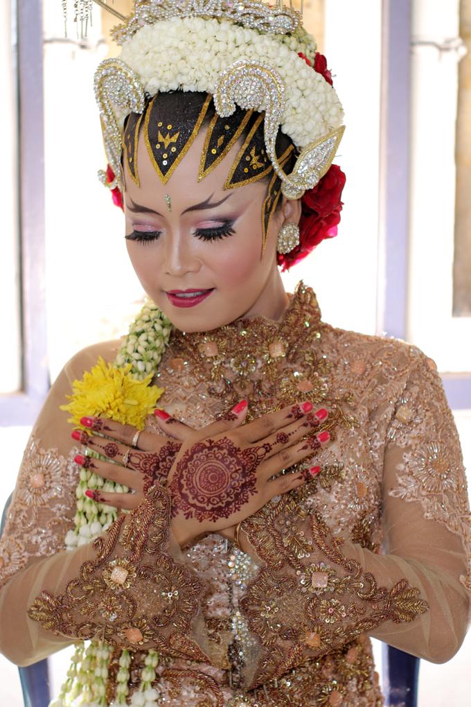 Wedding consep by Fatkur Photography - 021