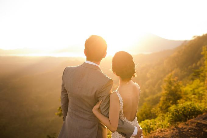 Jeff & Daisy Prewedding by Gusde Photography - 005