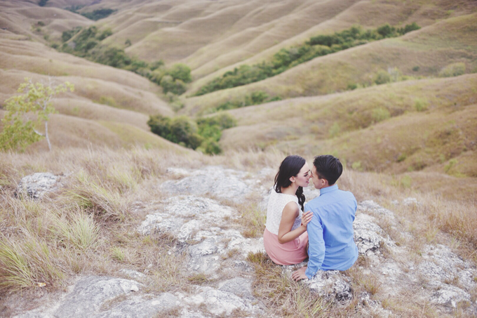 Humba Ailulu ~ Fell in love with Sumba Island by HOUSE OF PHOTOGRAPHERS - 033