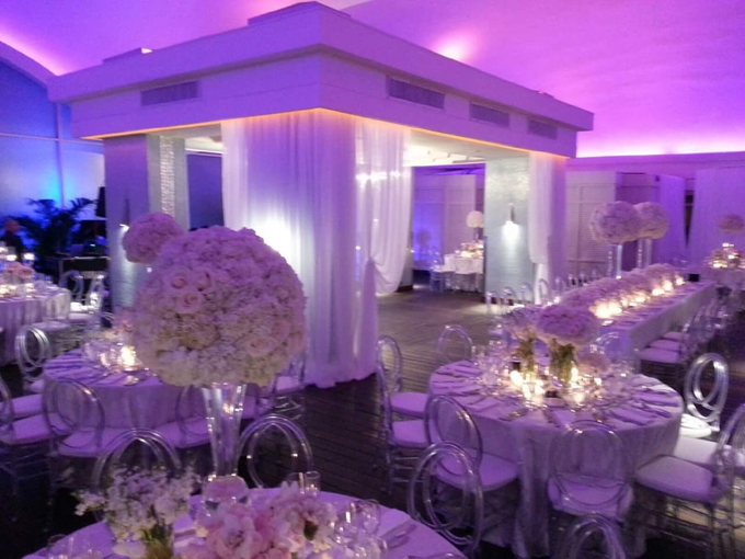 Some of our work  by Eleganzza Events - 018
