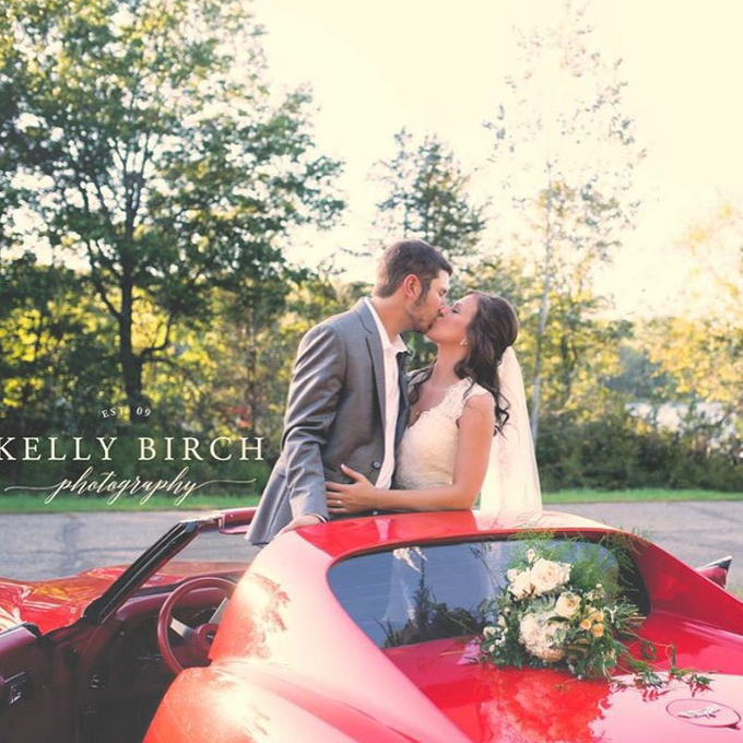 Highlight Gallery 2015 by Kelly Birch Photography - 042
