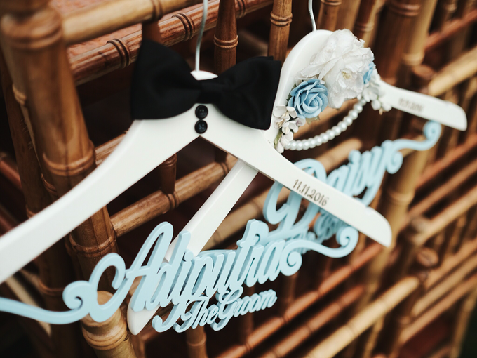 Celebrating ADIPUTRA ∞ DAISY by HOUSE OF PHOTOGRAPHERS - 001