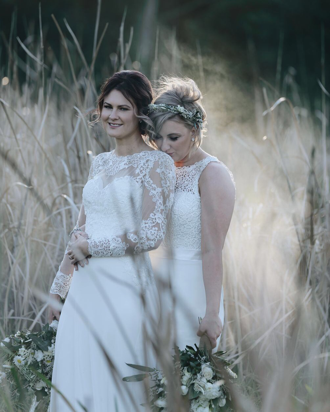 Amy & Sam by Eamon Waddington Photography - 004
