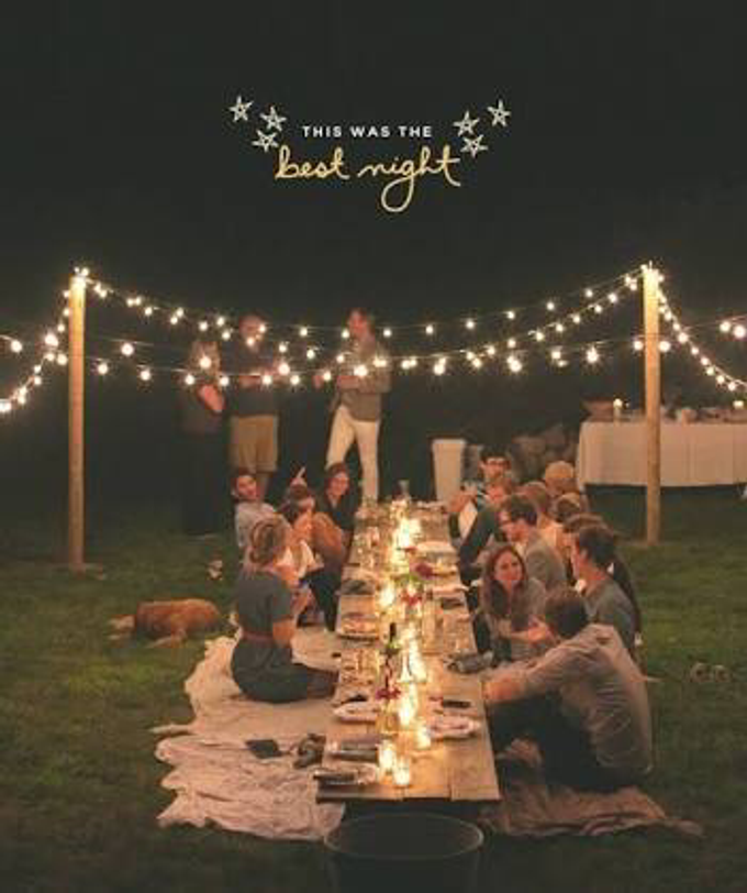 Intimate wedding dinner ideas by the royal purnama bridestory add to board intimate wedding dinner ideas by the royal purnama 007 junglespirit Image collections