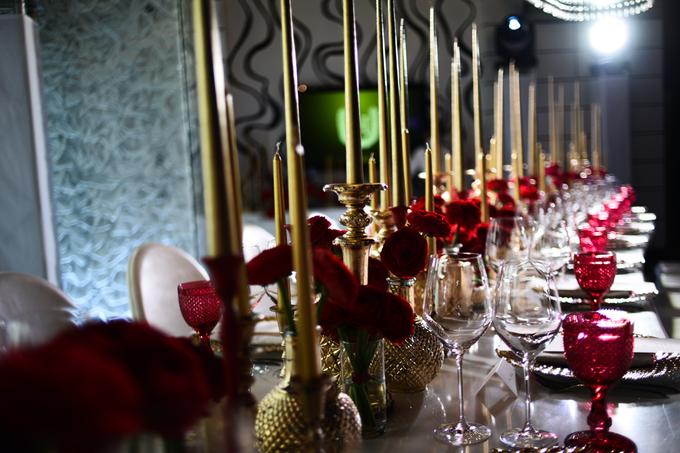 Red on winter. Y&M wedding by WeDoAgency - 008
