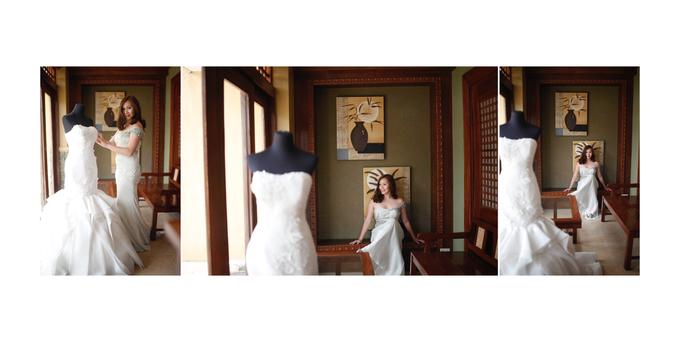 Philip & Karen | Wedding by VPC Photography - 007