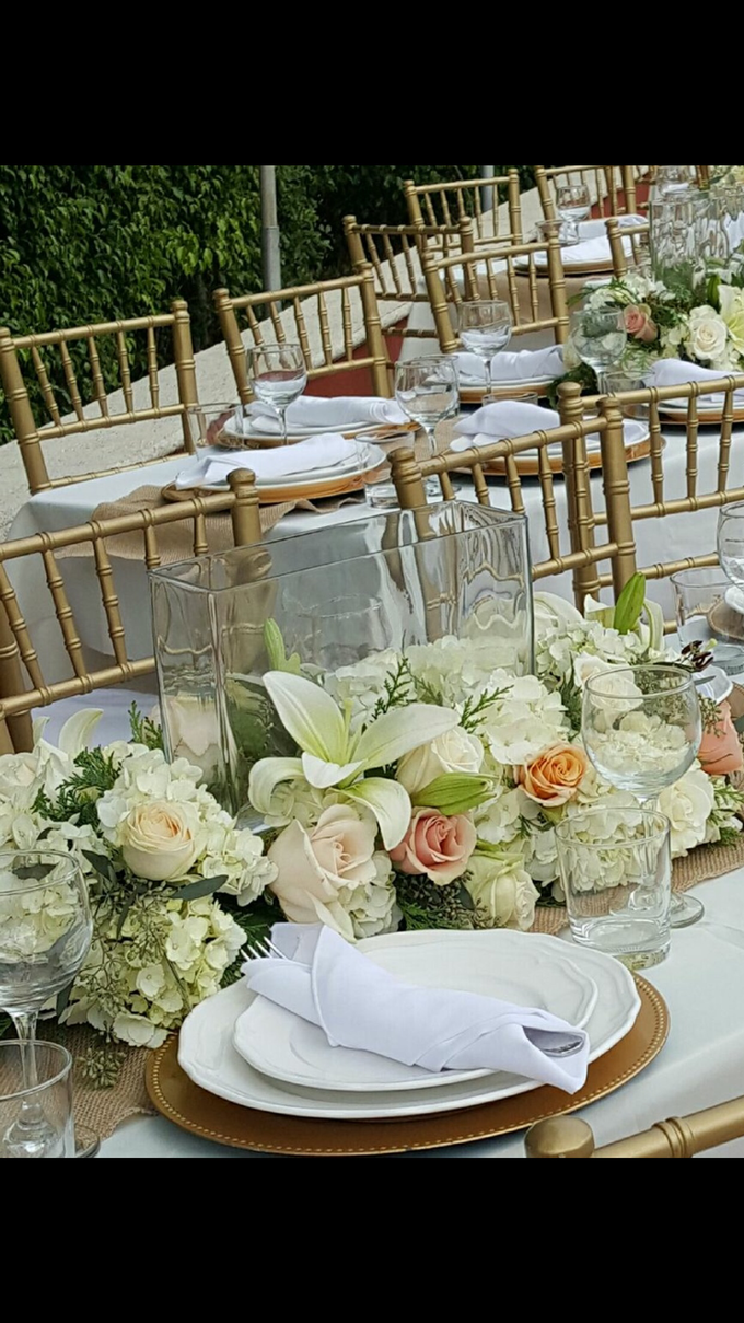 Untitled by Delux events decor - 015