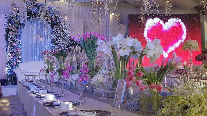 Event Styling by Bride Idea - 029