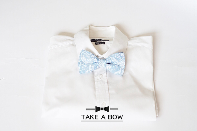New collection for prints by Take A Bow Tie - 004