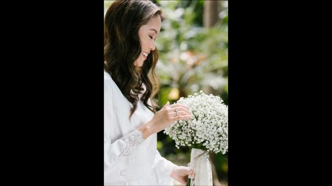 Müller x Torres Wedding by Make Up by Ella - Boracay Based Make up Artist - 016