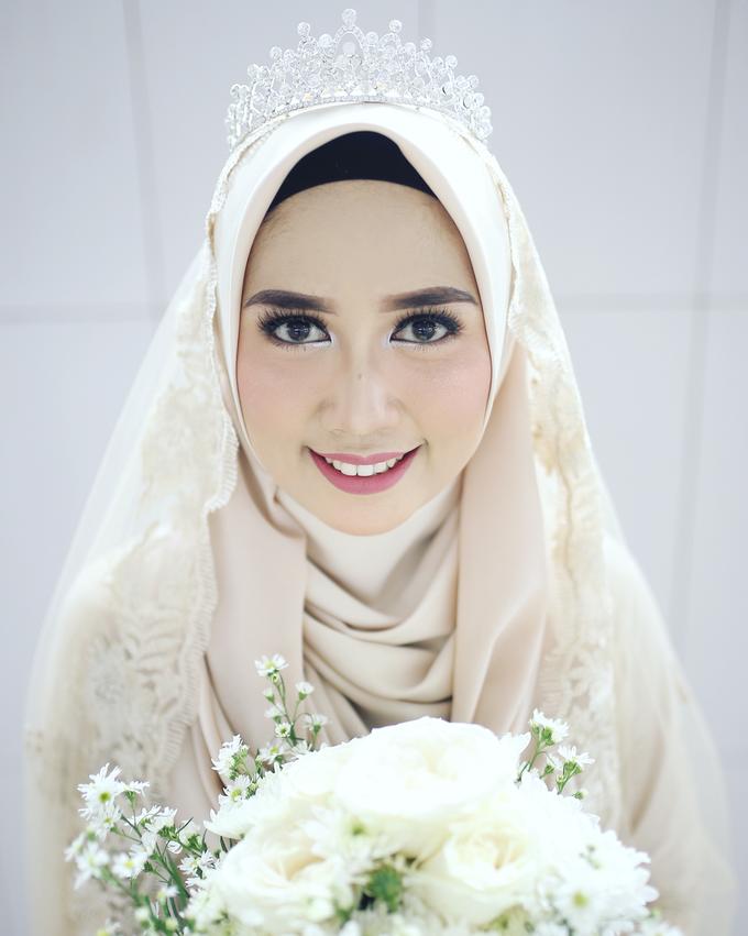 Wedding Lestari + Gilang by Cloud Studio - 001