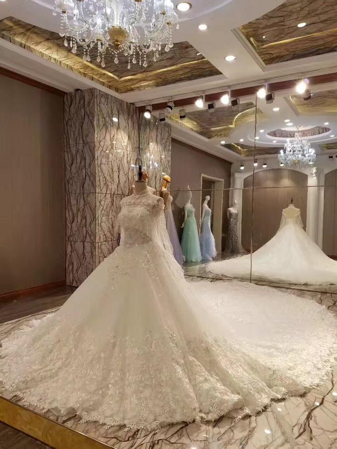 sales by weddingdressonline store - 026