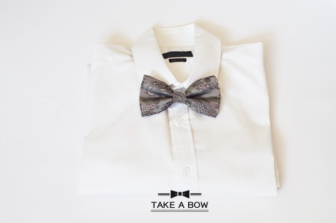 New collection for prints by Take A Bow Tie - 005