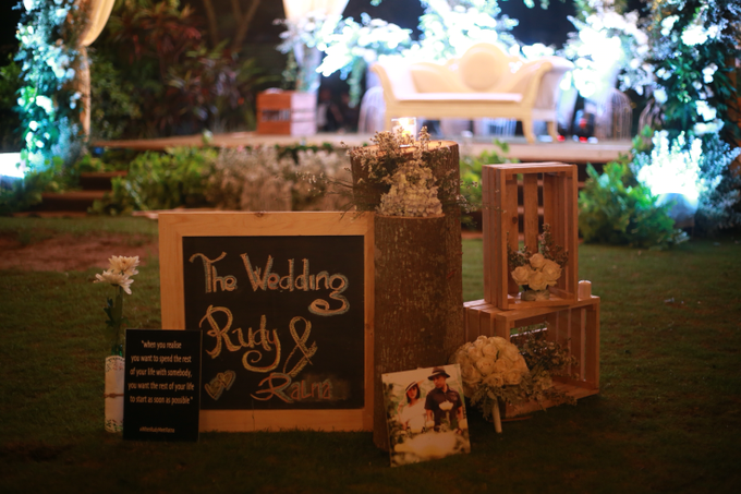 Rustic night Rudy and Ratna by raindropsdeco - 006