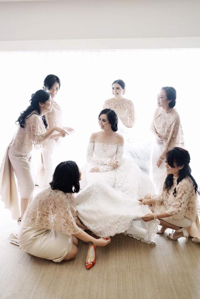 Wedding 2017/18 by Irene Jessie - 004
