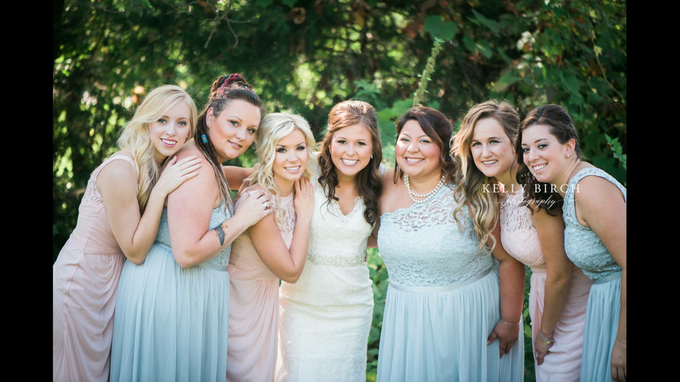 Highlight Gallery 2015 by Kelly Birch Photography - 017