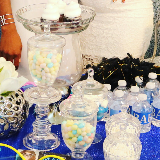 Baby Shower by Merit Events - 001