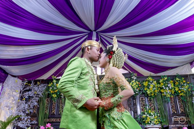 Wedding consep by Fatkur Photography - 002