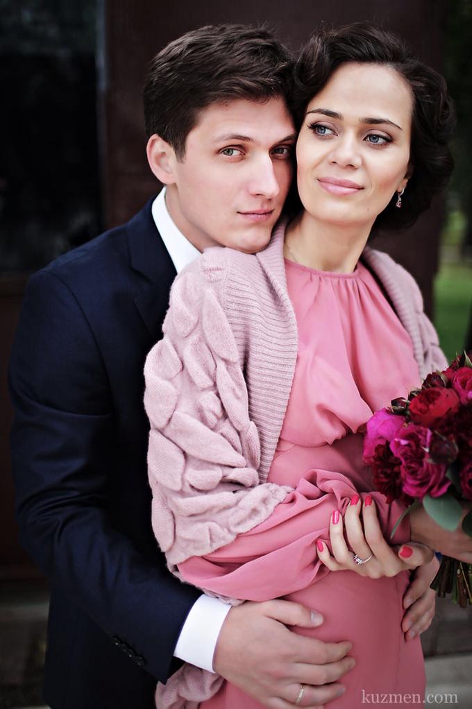Wedding by kuzmen.com - 005