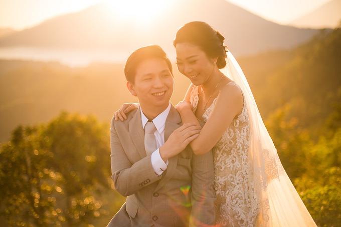 Jeff & Daisy Prewedding by Gusde Photography - 004