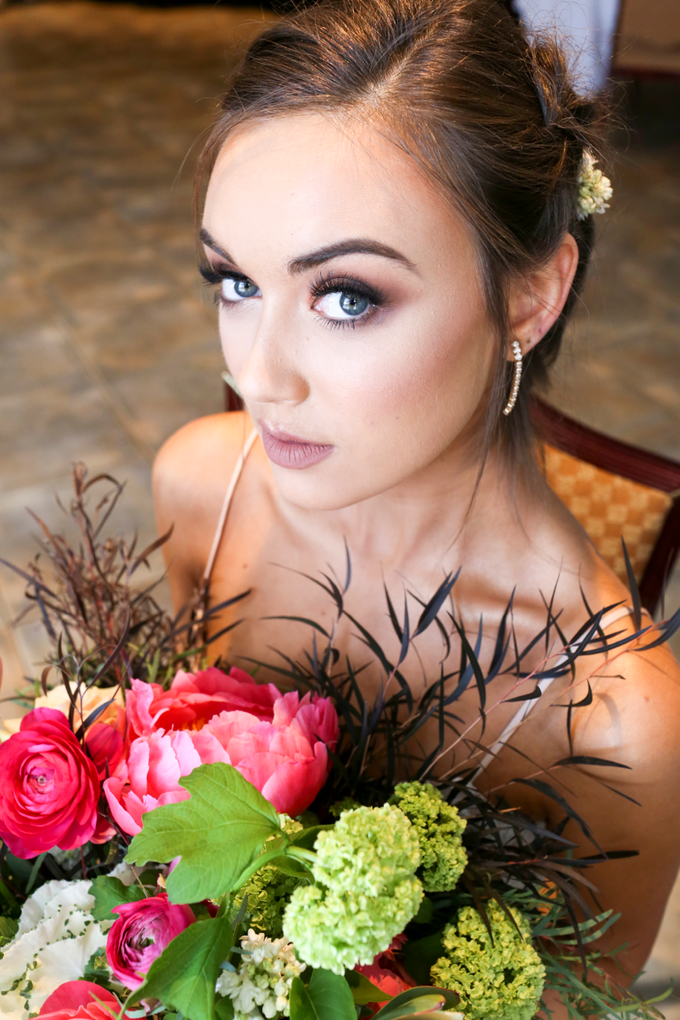 Makeup by Heather by Michelle Marie Beauty - 003