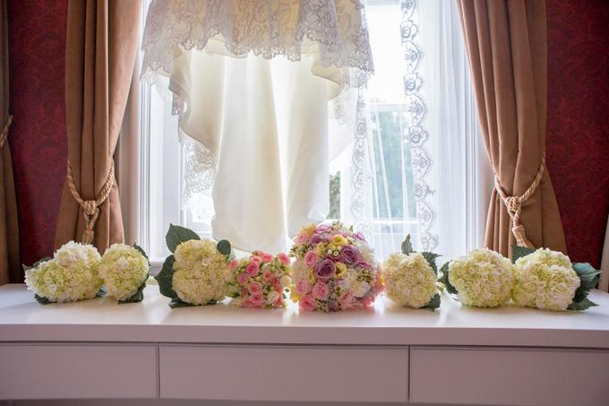 Weddings by RIAH - 005