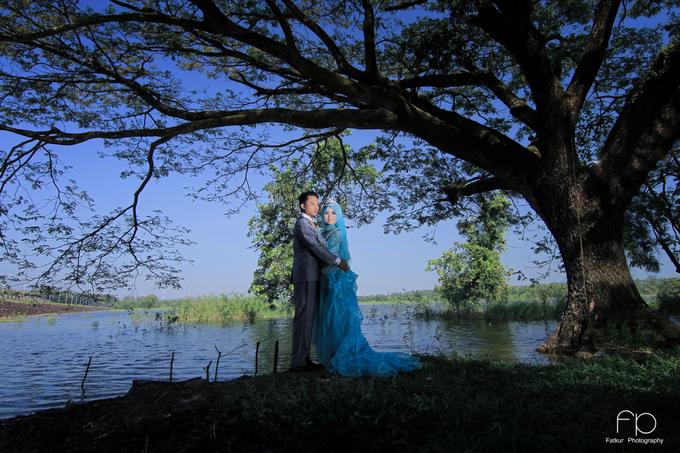 Wedding consep by Fatkur Photography - 005