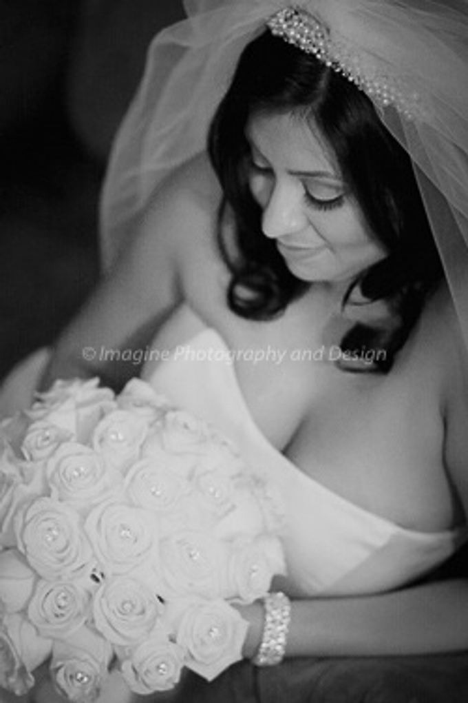 My photography by Imagine Photography & Design - 014