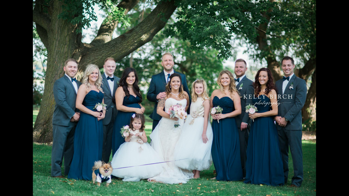 Highlight Gallery 2015 by Kelly Birch Photography - 019