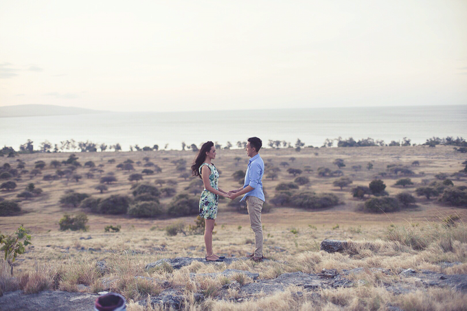 Humba Ailulu ~ Fell in love with Sumba Island by HOUSE OF PHOTOGRAPHERS - 006