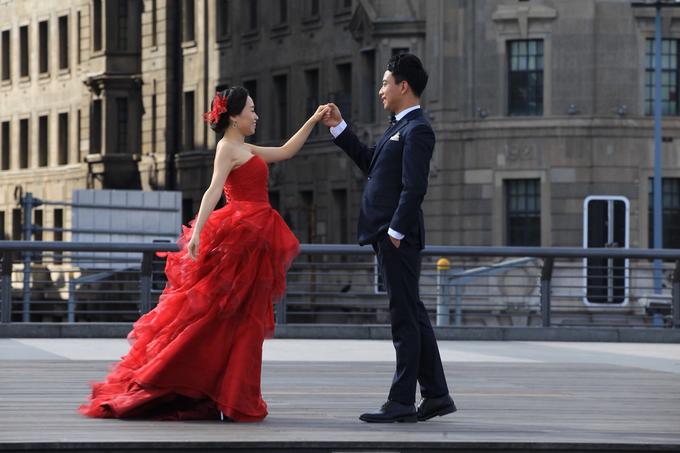 Wedding worldwide by wowow.photo - 018
