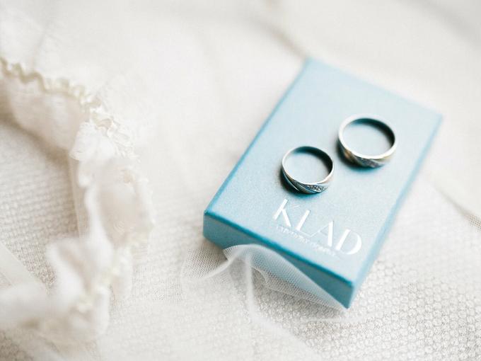 Adrian & Ehms Wedding by Bride Idea - 028