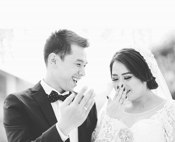 Nataya wedding by Wyl's Kitchen - 012