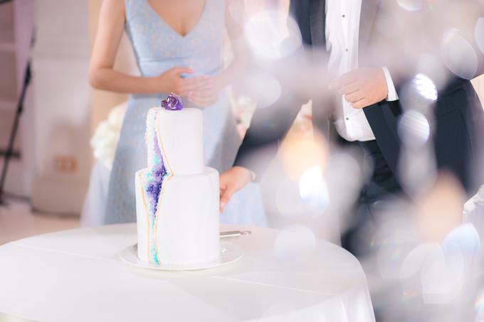 "Real wedding ""Sakura"" by BMWedding - 029"
