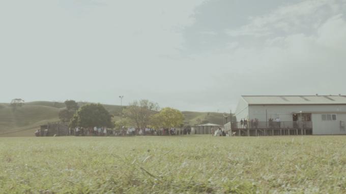 Abiah & Jarrod Highlights Video by LoveStory Films - 006