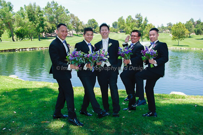 My photography by Imagine Photography & Design - 019