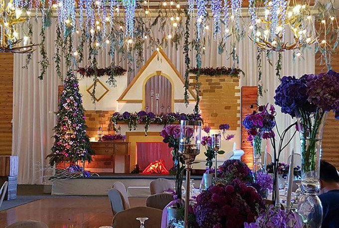 Event Styling by Bride Idea - 030