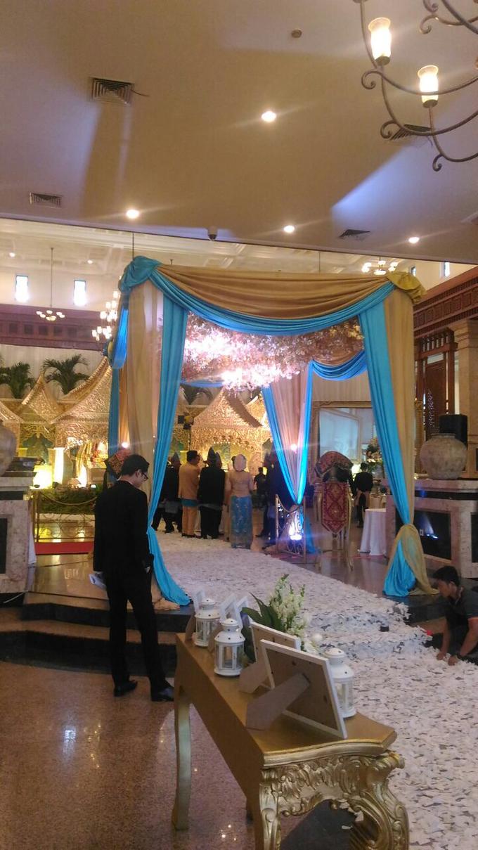 Adat Minang by DES ISKANDAR - 013