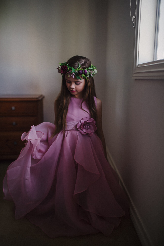 Flower girl designs  by Vintage Sistas Designs - 008