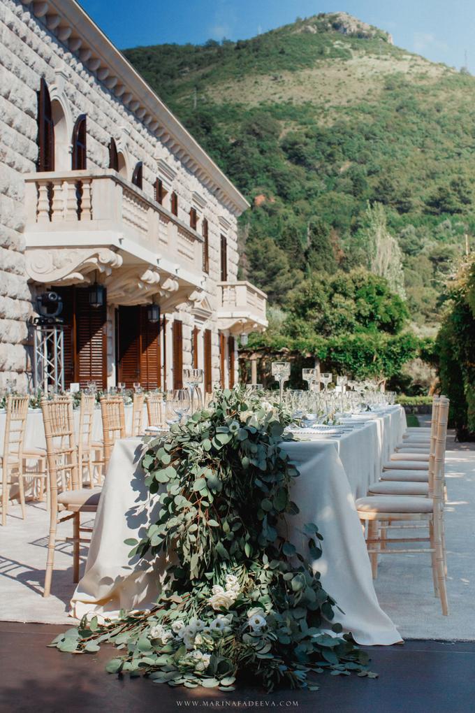 Olive wedding N&P by WeDoAgency - 001