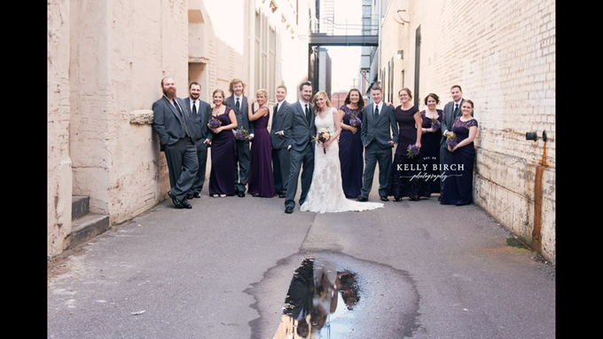 Highlight Gallery 2015 by Kelly Birch Photography - 028