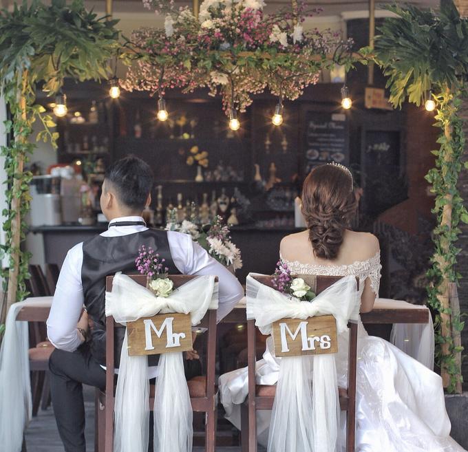 silvi and Christian wedding Untitled by raindropsdeco - 004
