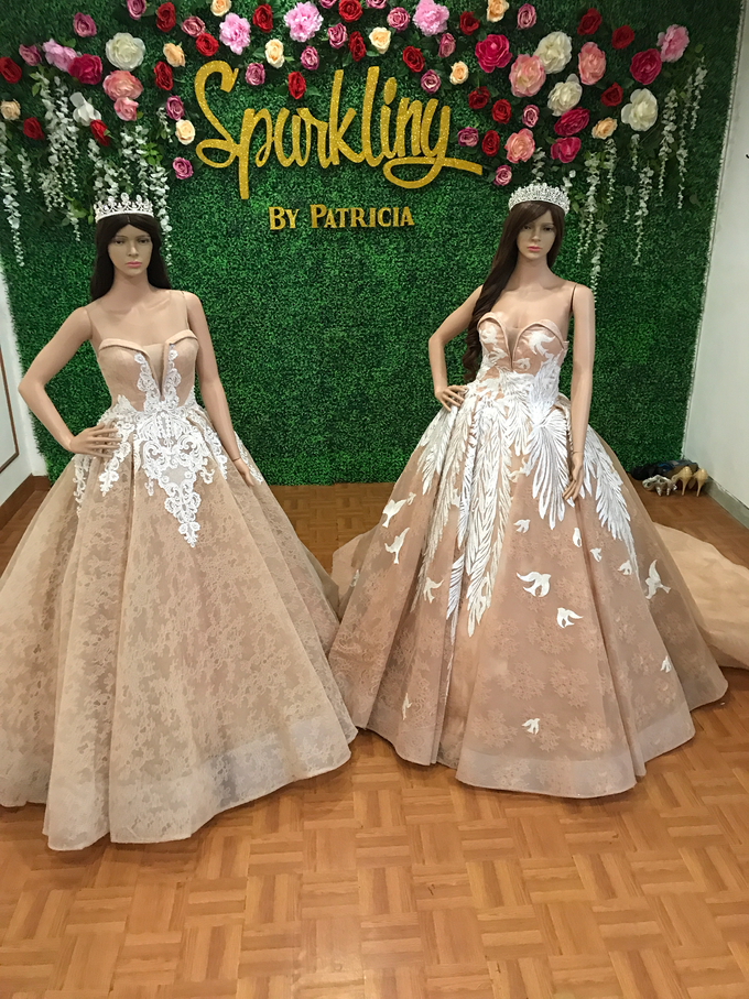 Nude wedding gown by sparkling by patricia bridestory add to board nude wedding gown by sparkling by patricia 001 junglespirit Gallery