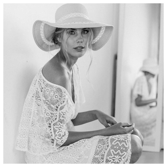 Melinda by Peter Simon Photography - 011